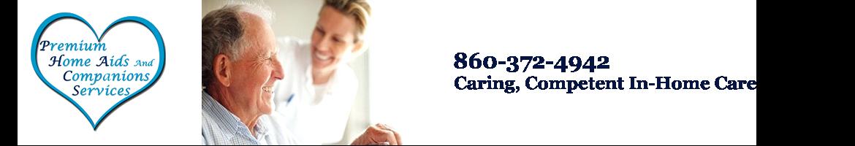 Premium Home Aids - Home Care Agency